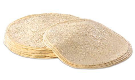 Tortilla Kecil 19 Cm Isi 20 flour and wheat tortillas foodservice mi rancho 174