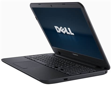 Laptop Dell Inspiron 14 I3 dell inspiron 14 3421 laptop manual pdf