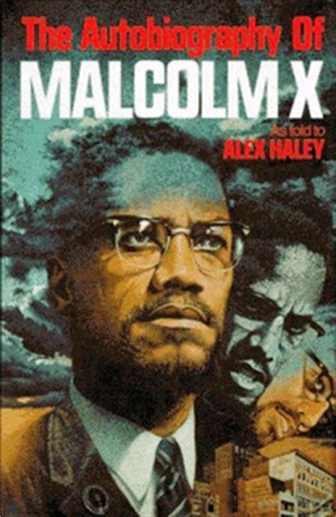 malcolm x biography in english english with mccabe 1a malcolm x