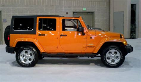 rubicon jeep colors 2017 jeep wrangler colors gtopcars com