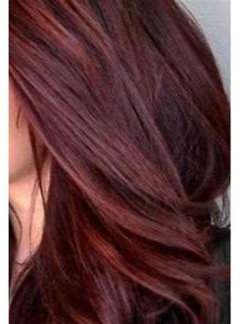 cherry cola hair color formula cherry cola joico vero color formula on a level 4