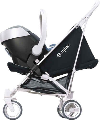 cybex aton infant car seat adapter cybex adaptor for aton infant car seats buy at kidsroom