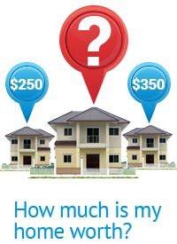 south florida homes for sale choice one real estate