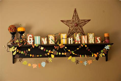 thanksgiving decorations 19 best thanksgiving decor ideas and designs for 2018