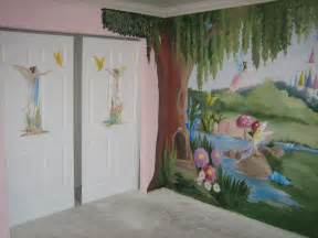 disney home decor ideas amazing kid bedroom interior room design ideas with nice