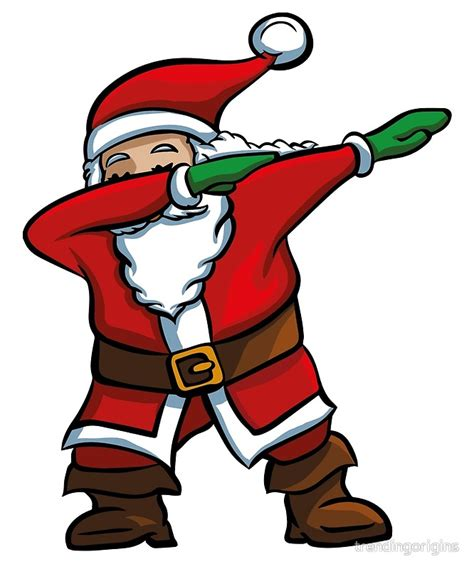 hip santa 2 more person accounts of the hip culture of santa california books quot dabbing santa t shirt santa claus dab