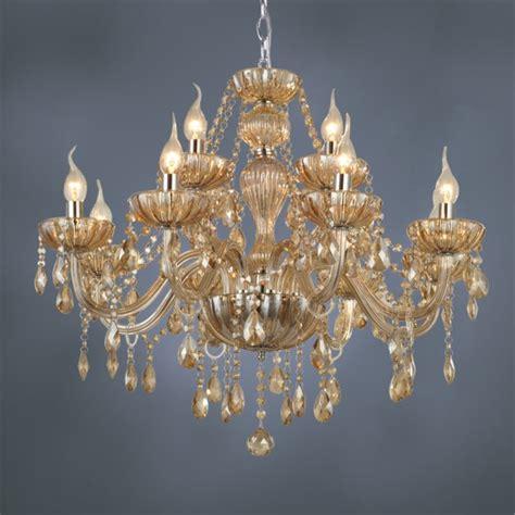classic chandeliers chandelier astonishing classic chandeliers traditional