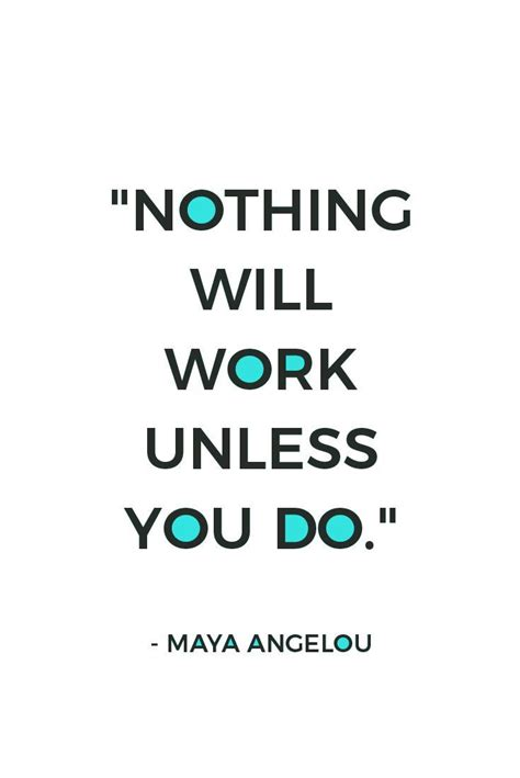 work quotes work motivational quotes quotes of the day