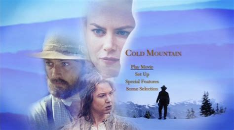 Cold Mountain Essay by Themes In Cold Mountain Essay Essaysforstudentcom