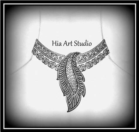 jewellery sketch design designs manufacturer