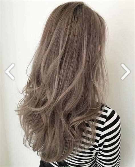 21 brown hair color ideas 2017s best light medium and 17 best ideas about ash brown hair color on pinterest