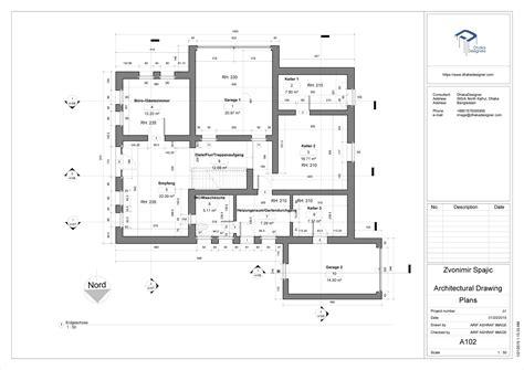 revit floor plans free revit house plans house and home design