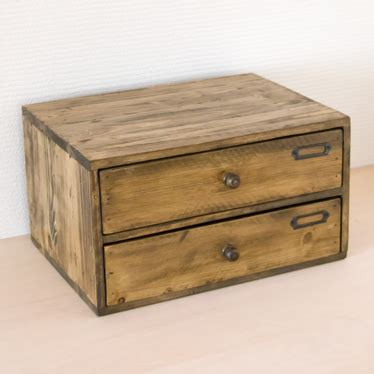 mini desk storage drawers fiscu rakuten global market mini chest with small
