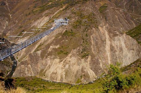 swing neuseeland neuseeland reisebericht quot queenstown quot