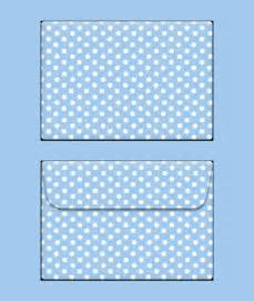 envelope address printing template 15 best printable envelope templates sle templates