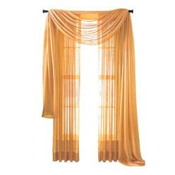 curtain sconces scarf drapery scarf sconces