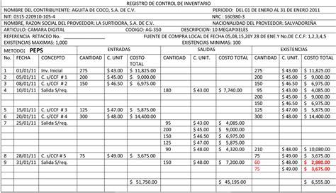 pagos de tenencia vehicular en puebla 2016 recibo de pago de tenencia vehicular puebla 2016