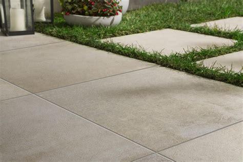 tips   outdoor floor tiles