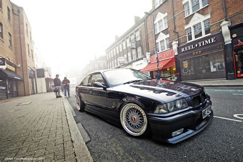 bmw e36 stanced the full build thread