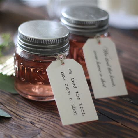 Wedding Favors For Sale by Glass Wedding Favours For Sale The Wedding Of My