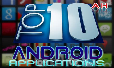 top ten android featured top 10 best android office suite apps androidheadlines