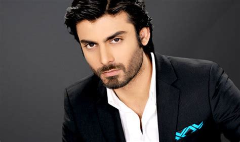 Fawad Khan birthday special: Top 3 performances of the