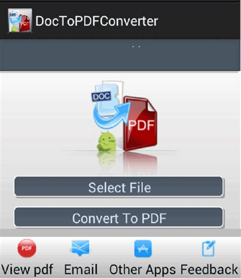 free jpg to pdf converter for android top 5 android pdf converter apps