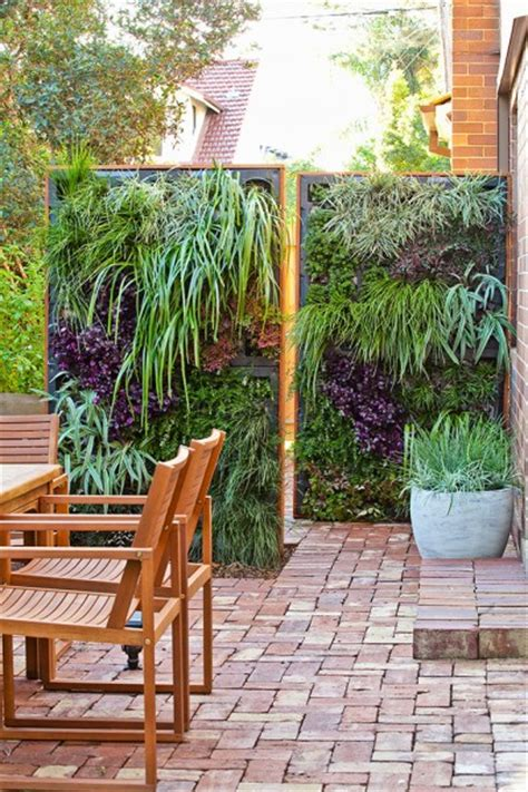 privacy screen garden ideas 13 privacy ideas that ll keep your neighbors from snooping