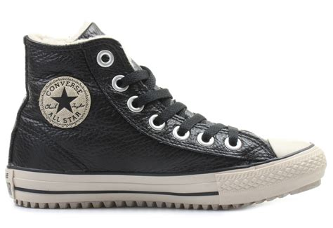 converse boat converse sneakers chuck taylor all star converse boot