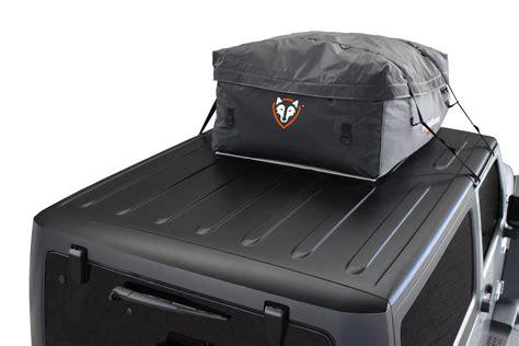 best carrier car top carrier jeep wrangler top rightline gear