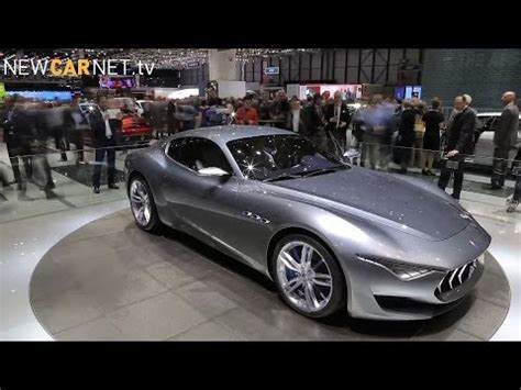 luxury brand of volkswagen car news weekly geneva 2014 special sports cars