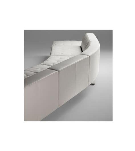 kennedee sofa poltrona frau kennedee canap 233 3 places poltrona frau milia shop