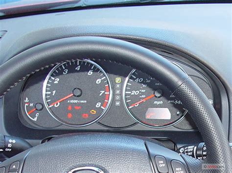 download car manuals 2009 mazda mazda5 instrument cluster image 2005 mazda mazda6 5dr sport hb s manual instrument cluster size 640 x 480 type gif