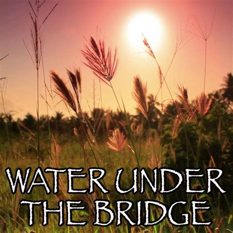 download mp3 adele water under water under the bridge tribute to adele billboard mp3
