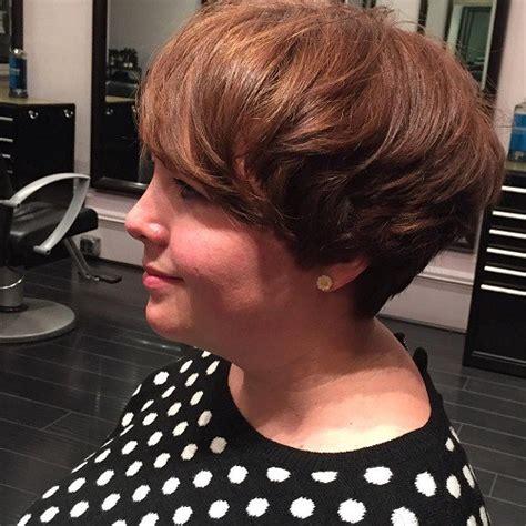 lokica frizure frizure u stilu šezdesetih frizure hr