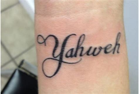 christian tattoo ideas in hebrew image gallery shalom tattoo