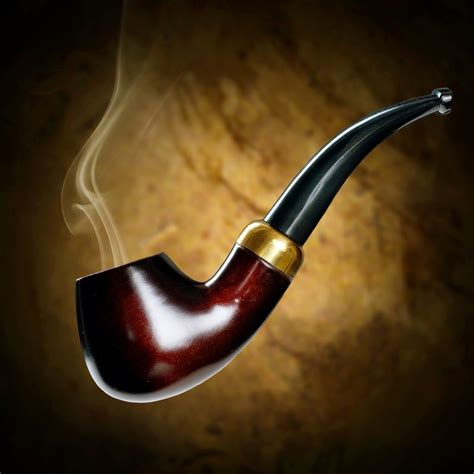 traditional tobacco pipes pipes tobacco