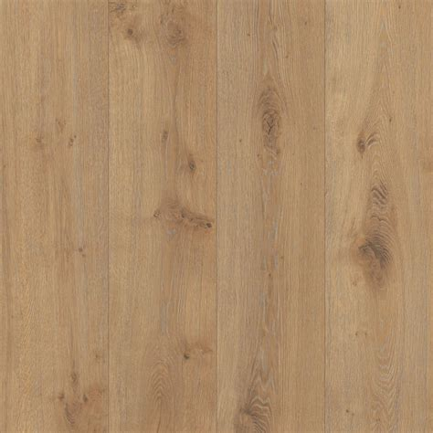 Dakar Flooring by Meister Laminate Flooring Ld 300 L 25 S Dakar Oak 6385