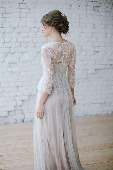 Brautkleider Boho by Die Besten 17 Ideen Zu Boho Hochzeitskleid Auf