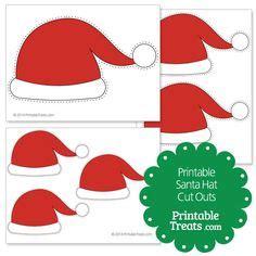 elf on the shelf printable mustache free christmas printable santa hat and beard photo booth