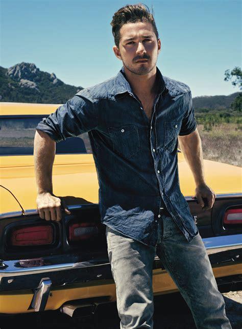 Fashion Boy Cars last bad boy details magazine with shia lebeouf jaimeellicson s fashion site