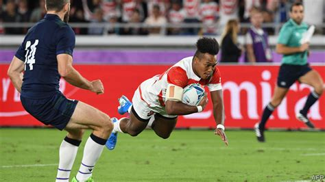 blossoming talent japans rugby world cup success