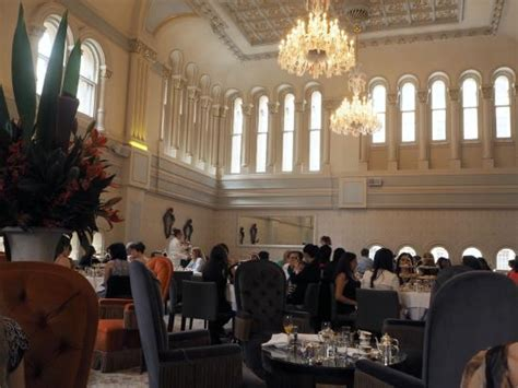The Tea Room Qvb by The Tea Room Qvb Picture Of The Tea Room Sydney Tripadvisor