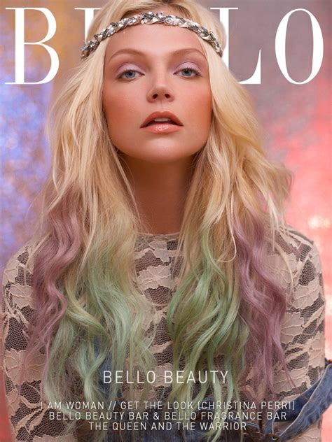 pastel hair color 301 moved permanently