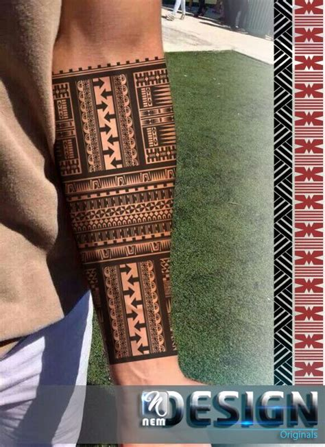 fijian tribal tattoo 17 best ideas about fiji on turtle