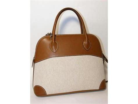 Hermes 3 In 1 6017 hermes sac bolide pink hermes birkin bag