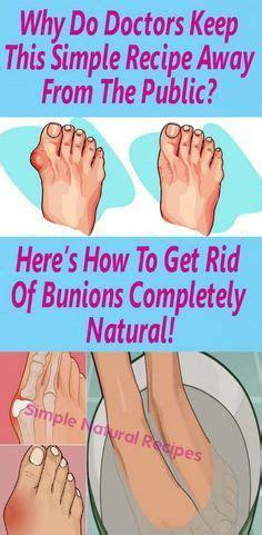 How To Get Rid Of A Detox Headache Naturally by Best 25 Foot Detox Ideas On Foot Detox Soak