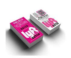 Where Can I Buy Lyft Gift Cards - image gallery lyft business cards