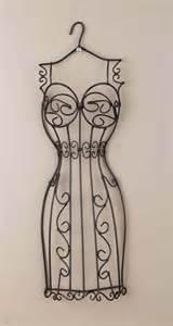 decorative dress form dress forms dresses