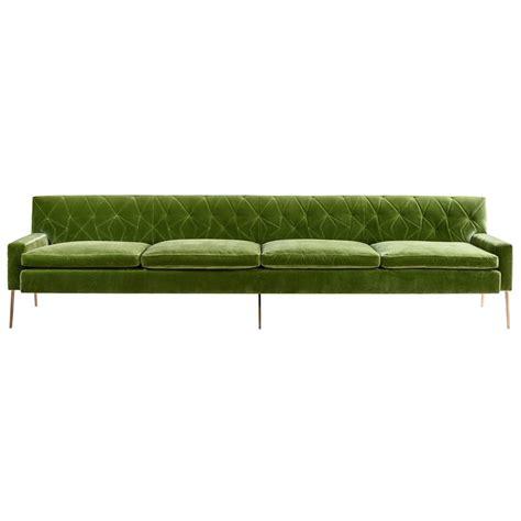 down filled sofa canada down filled sofa toronto sofa menzilperde net